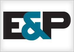 logo-ep-magazine