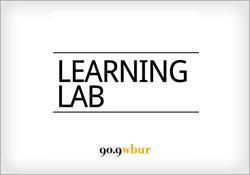 logo-learninglab