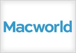 logo-macworld