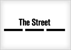 logo-thestreet