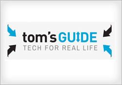 logo-tomsguide
