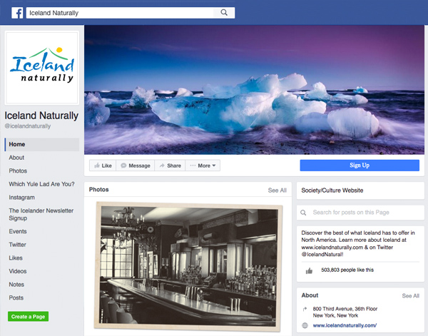 icelandnaturally-socialmedia1