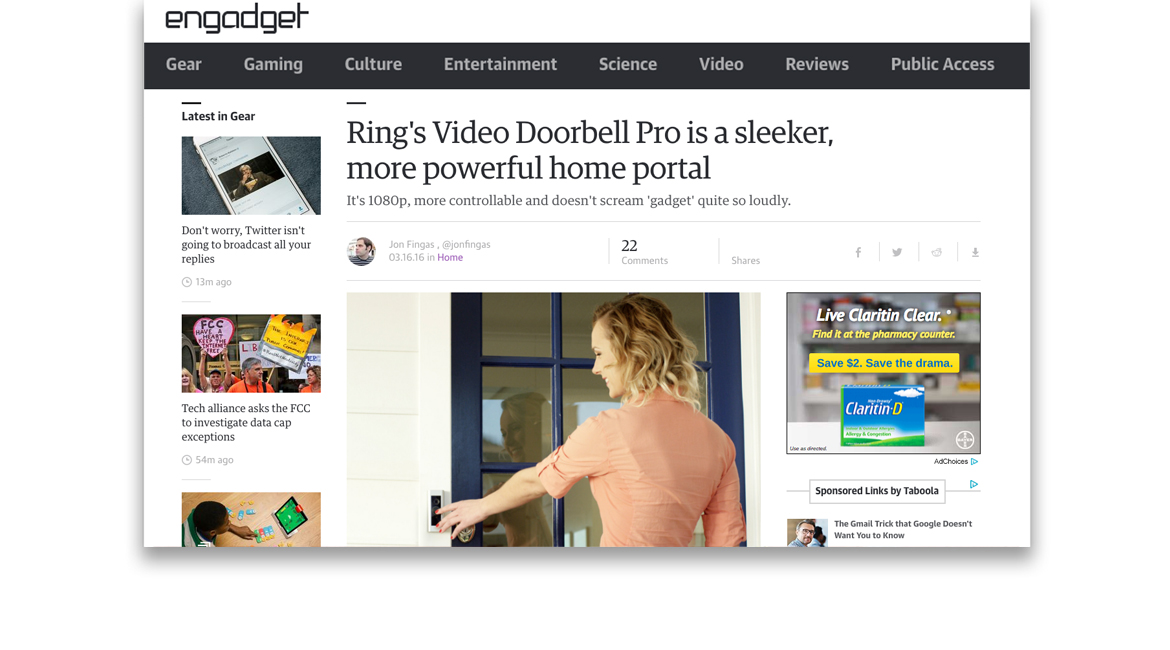 Ring-MediaCoverage-Engadget