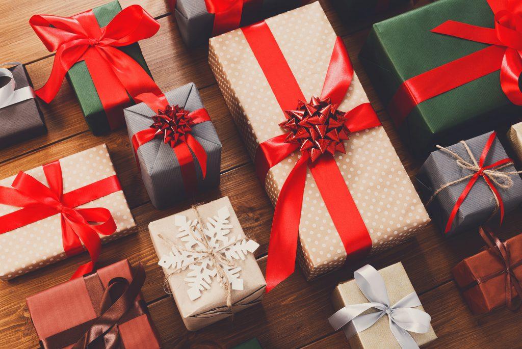 BIGfish PR | Holiday Gift Guides