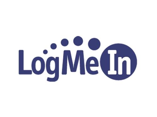 LogMeIn PR App
