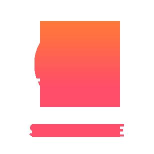 Sunrise PR App