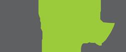 BIGfish Hook Logo
