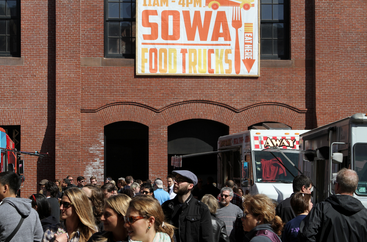 boston-SoWa
