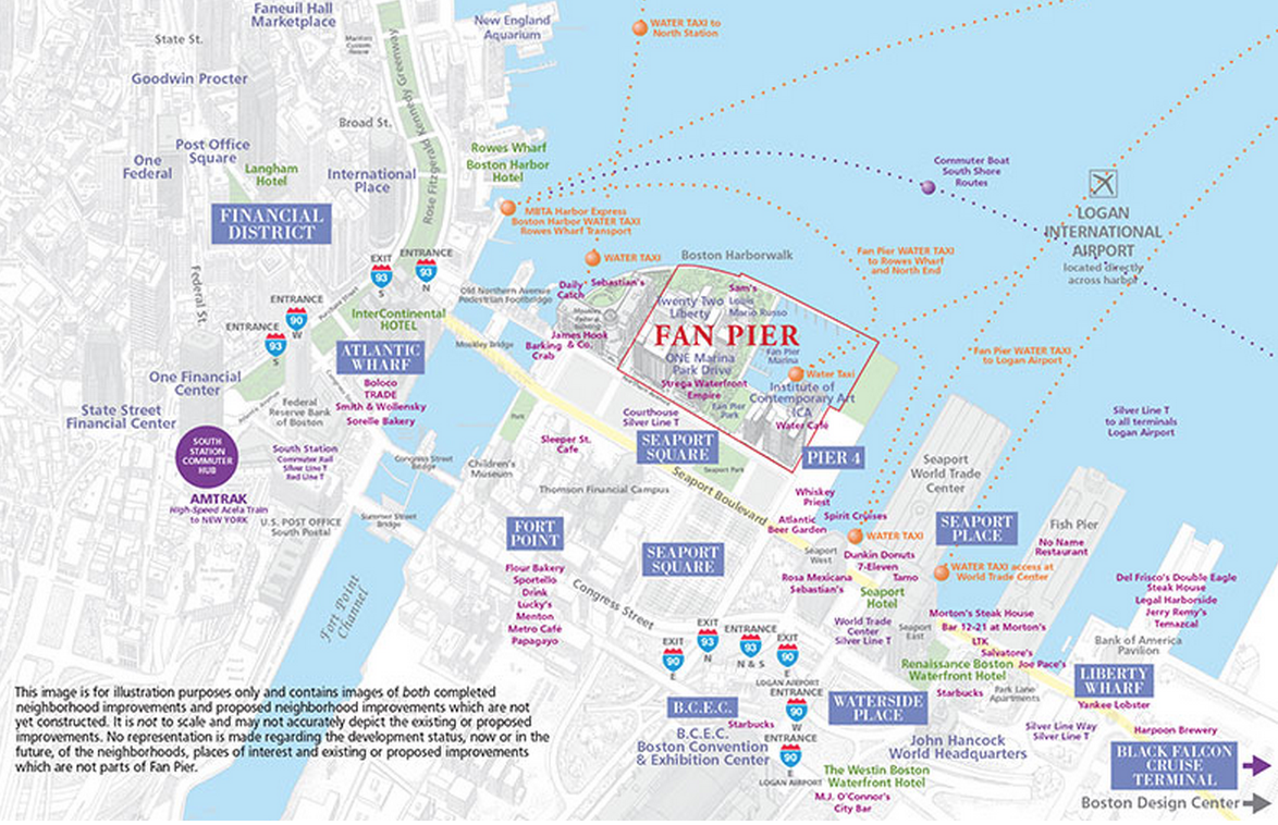 Boston Waterfront Hotels Map | 2018 World's Best Hotels on boston luxury hotels, boston subway map with streets, boston tourist map, boston heat map, boston nightlife map, boston island map, boston back bay station map, intercontinental boston map, hotels in myrtle beach map, lubbock hotels map, provo hotels map, boston park street station map, boston real estate map, boston golf course map, st augustine hotels map, boston city hotels, boston harbour map, downtown boston map, boston city map,