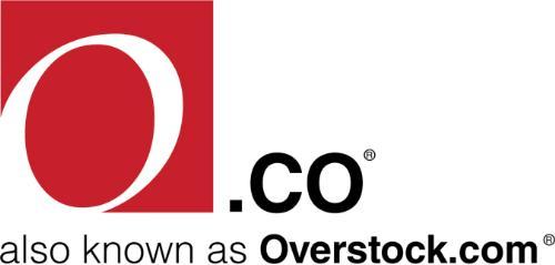 overstockcom_logo_972