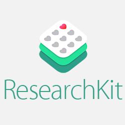 researchkit_logo