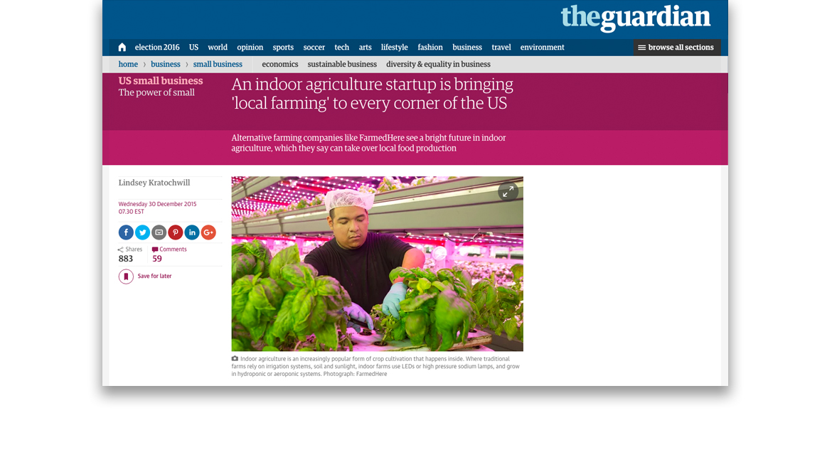 FarmedHere-MediaCoverage-The-Guardian