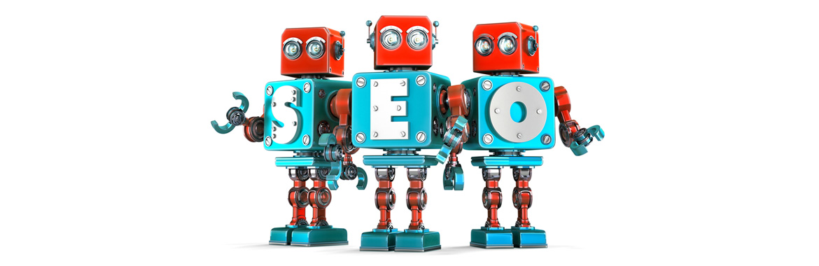 How to Improve Your Blog with SEO // BIGfish tech PR