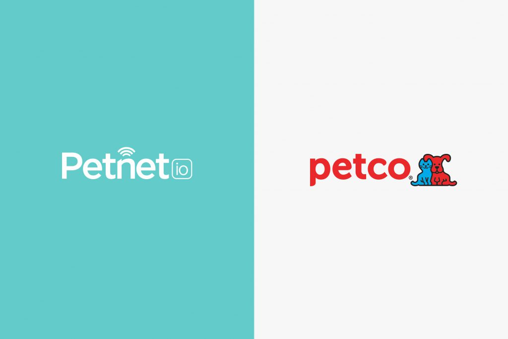 BIGfish client Petnet raises $10 Million in Series A Funding