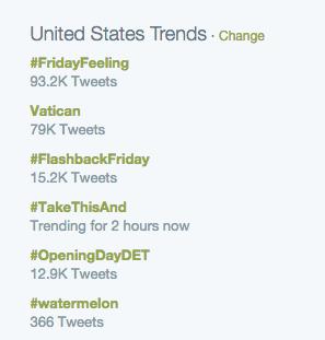 buzzfeed_Trending_topic_Twitter