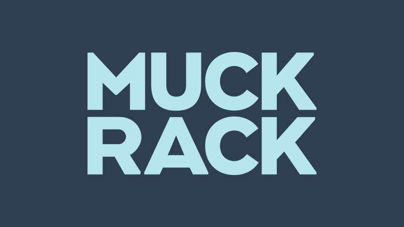 Muck Rack is used by both reporters and PR folk alike and allows reporters to create custom profiles that link their recent articles and twitter accounts.