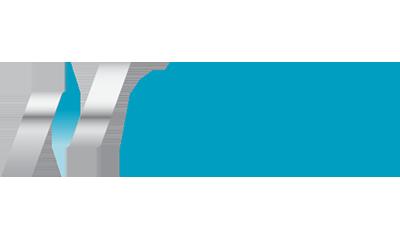 nasdaq-logo-share