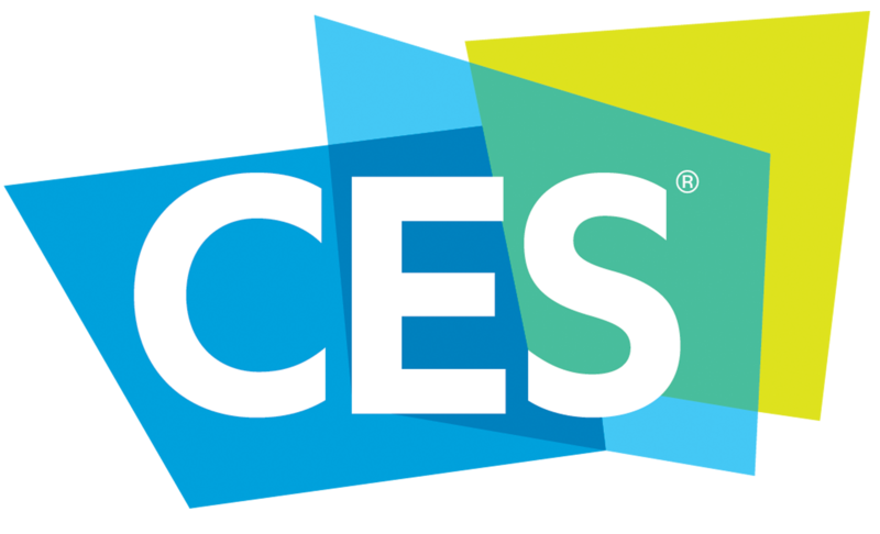 BIGfish Communications is heading back to CES 2017! Clients Ring, Petnet and Nightingale will all be there - see what they have in store!