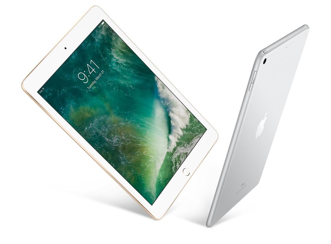 New-Apple-iPad-9.7-and-the-whole-iPad-family