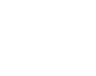 Expertise Best PR Firms Boston | BIGfish Communications