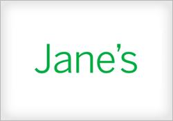 Janes.com