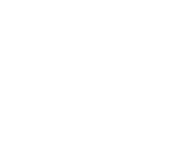 Expertise Best PR Firms 2021