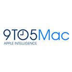 9to5mac logo