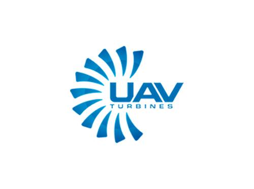 clients UAV