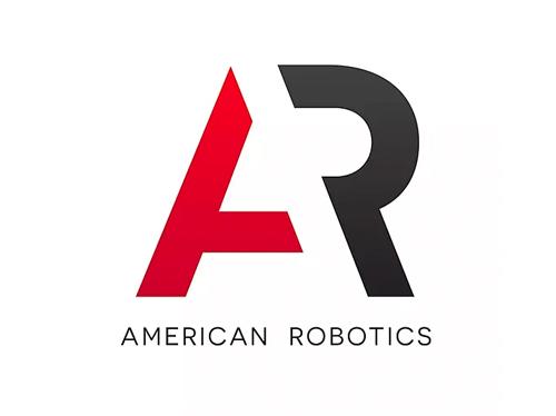 clients american robotics