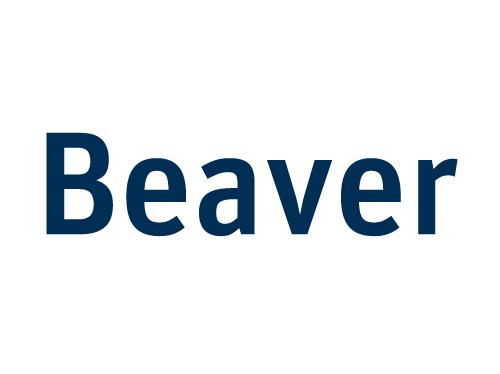 clients beaver
