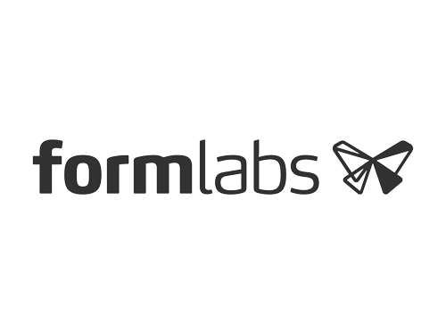 clients formlabs