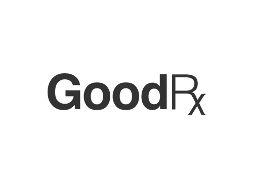 clients goodrx