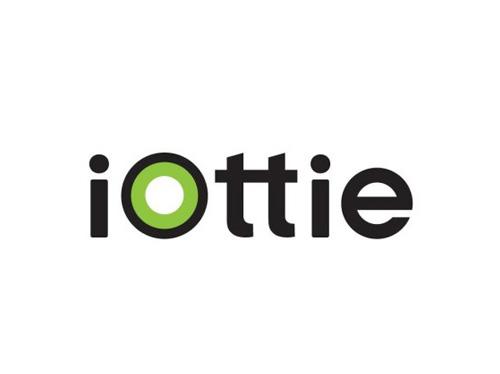 clients iOttie
