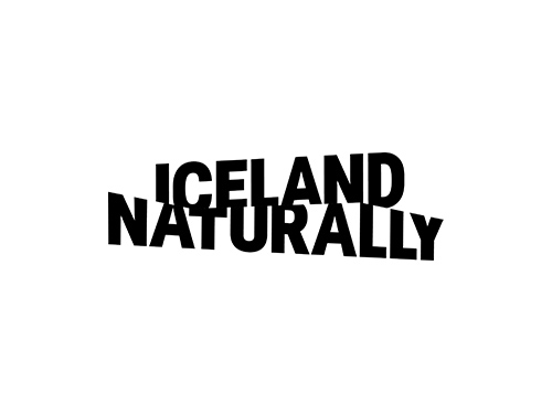 clients iceland naturally