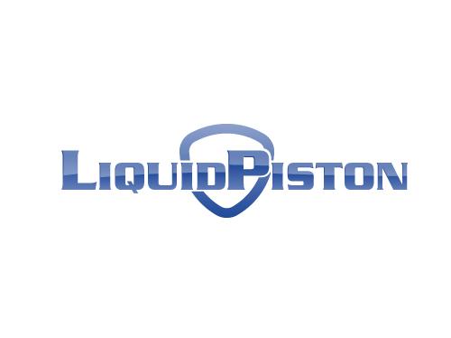 clients liquid piston