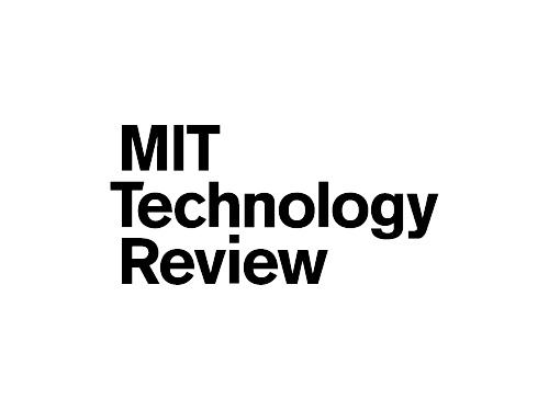 clients mit tech review