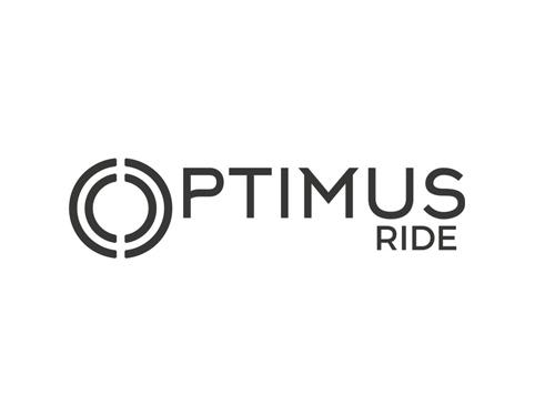 clients optimus ride
