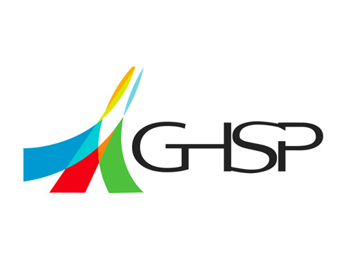 clients-GHSP