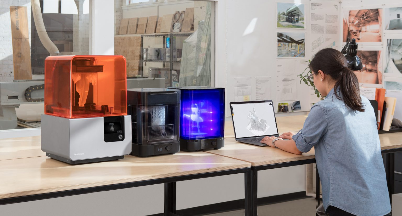 Formlabs | Public Relations Case Study