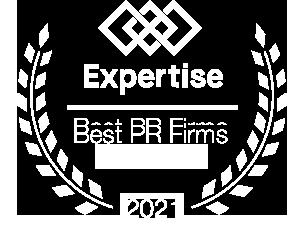Expertise Best PR Firms 2021