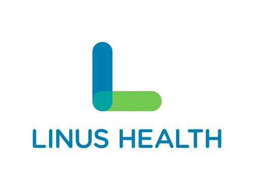 clients-Linus-Health