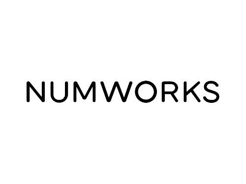 clients-numworks