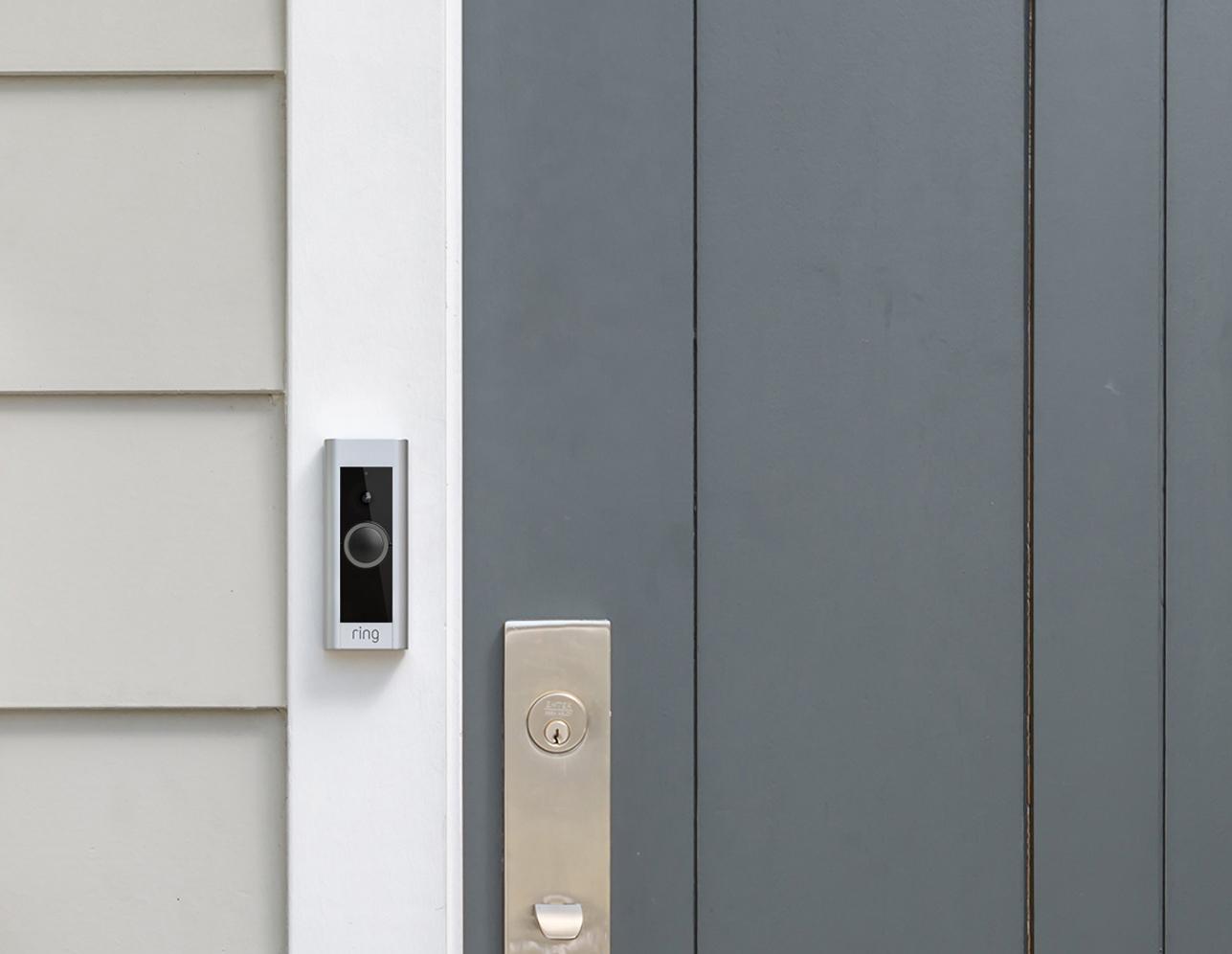 Ring-Video-Doorbell-Front-Door