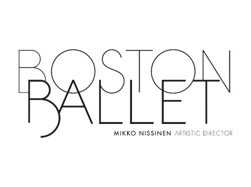 clients-boston-ballet