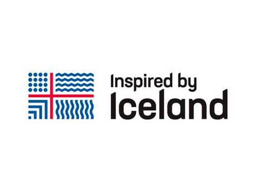 clients-inspired-by-iceland