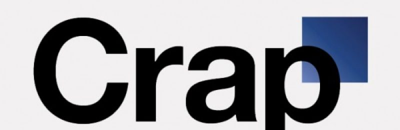 Crap_logo_Gap-600x373