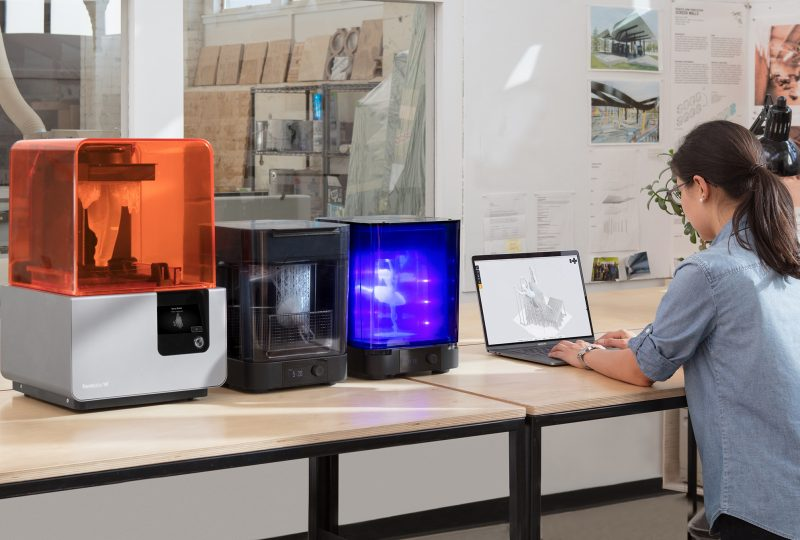 Formlabs   Public Relations Case Study