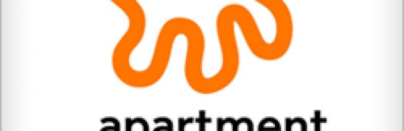 logo-apartmenttherapy