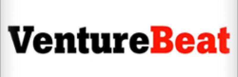 logo_venture_beat
